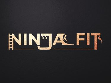 ninjafitlogo
