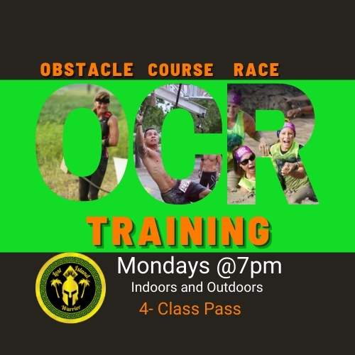 Obstacle course race images